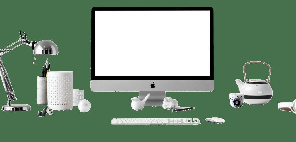 10 aspectos a tener en cuenta antes de crear tu página web