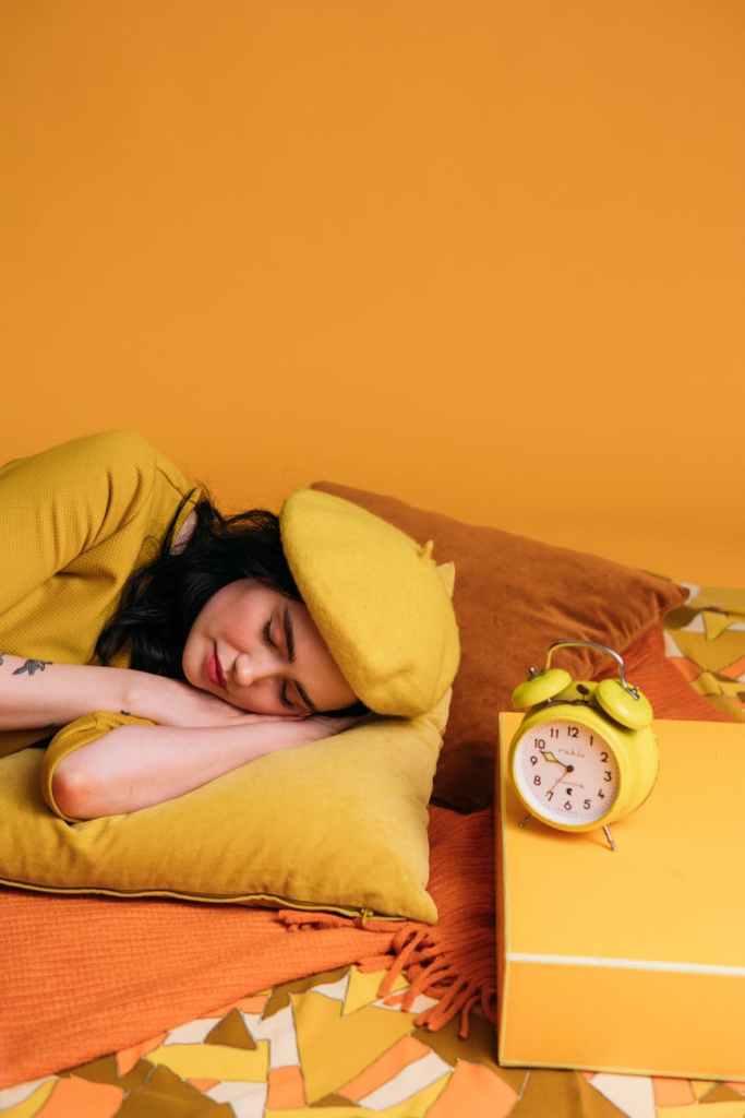 Beneficios de la puntualidad